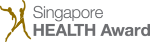 Singapore-Health-Award-Logo-Horiz-rgb-1